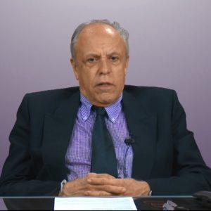 Eduardo Juan Jose Armanino