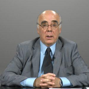Ricardo Agustín Tiscornia