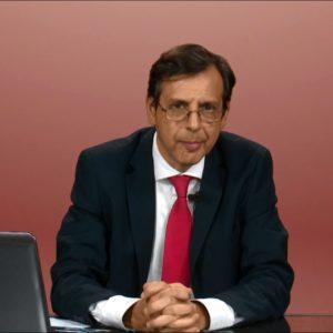 Gabriel Rocca Mones Ruiz