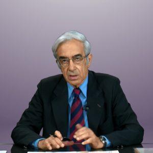 Héctor Giuliano