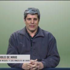 Pablo De Maio