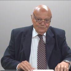 Raúl Racana