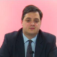 Eduardo Mallo Huergo