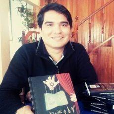 Samuel Armando Cruz Trujillo