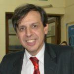 Foto del perfil de Gabriel Rocca Mones Ruiz