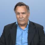 Foto del perfil de José Dángelo