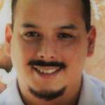 Foto del perfil de Matias Lezcano